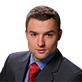 Дмитрий Сизов 4
